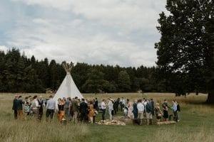 tipi-drinks-reception-camp-katur