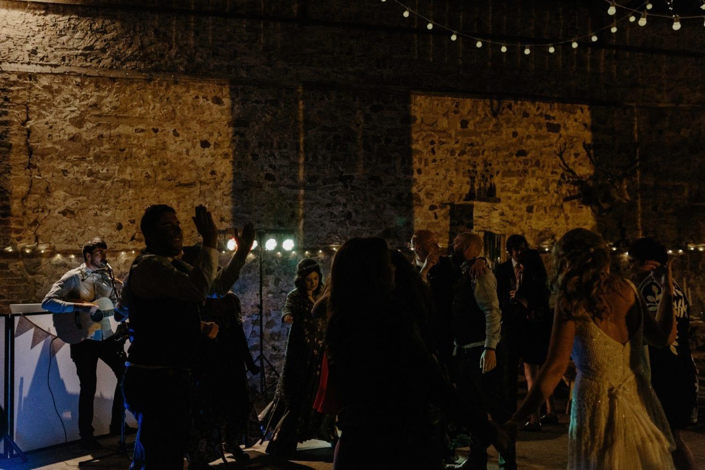 acoustic-wedding-singer-yorkshire