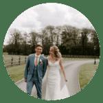 jenny and carl singleton lodge wedding