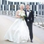salford quays wedding manchester